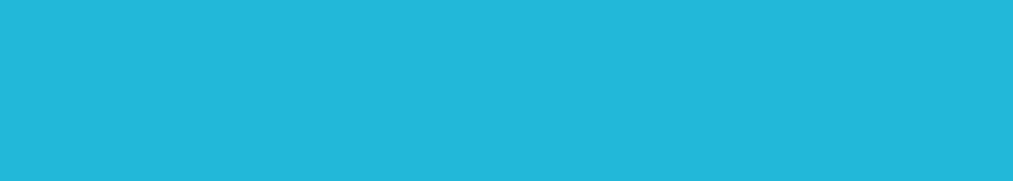 bffa_logo_header2